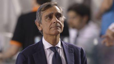 Virtus Roma a rischio rinuncia? La serie A di basket è già a un bivio