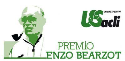 """Alla Karate Do Trieste il premio speciale """"Enzo Bearzot"""""""