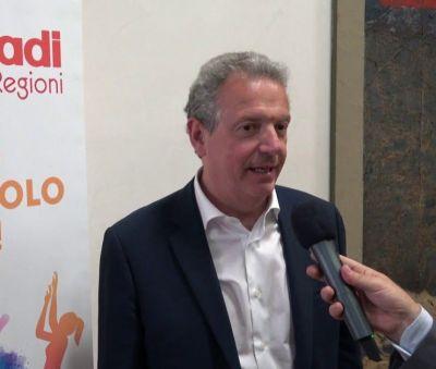 """Michelli: """"Smentisco la mia contrarietà alla scelta di Roma"""""""