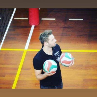"""Volley Club, Stefini: """"Ritorno alle origini con innovazione"""""""