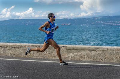 Mujalonga sul Mar, si torna a correre il 18 aprile