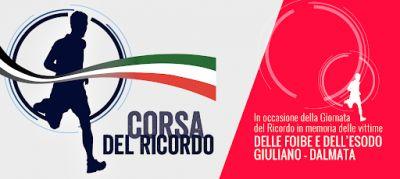Corsa del Ricordo: on line il docufilm fra storia e sport