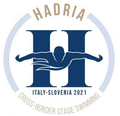 """Open water, """"Hadria"""" ottiene il sigillo del Parlamento Europeo"""