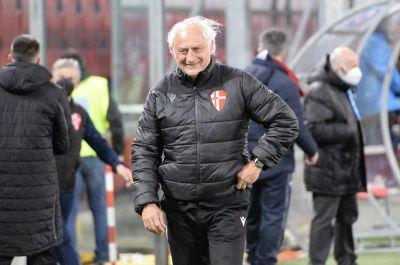"""Padova ko a Modena, il Sudtirol al """"Rocco"""" per il primato"""