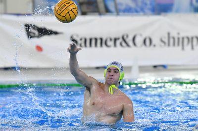 A1 maschile, Trieste fallisce la qualificazione in Euro Cup