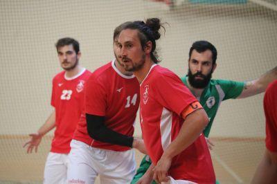 Serie B, nel week-end Trieste va a caccia della promozione