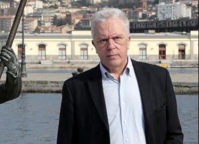 """J'accuse della Trieste Tuffi: """"Tante promesse ma ristori irrisori"""""""